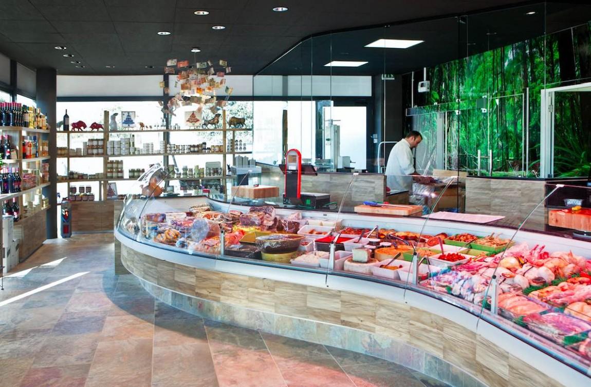 agencement-boucherie-arbert-laboratoire-vitre