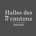 Halles 5 Cantons Anglet