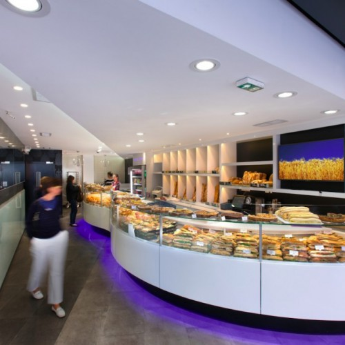 agencement-boulangerie-patisserie-vitrine-refrigeree
