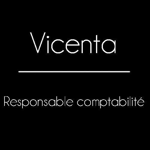Vincenta