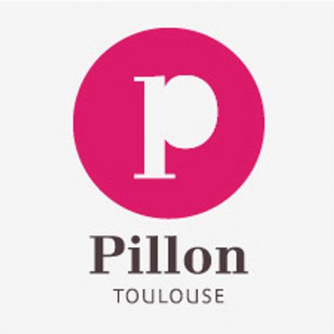 Maison Pillon