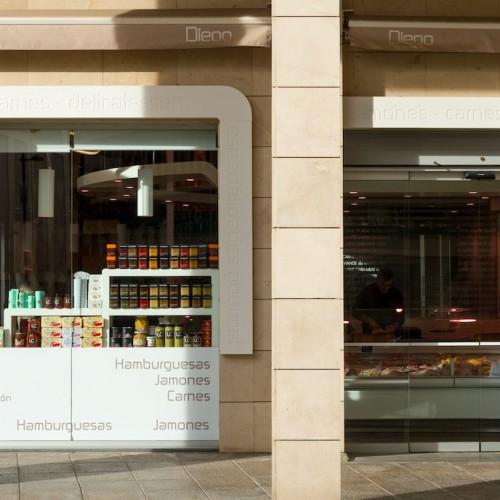 Boucherie -Diego-devanture-agenceur
