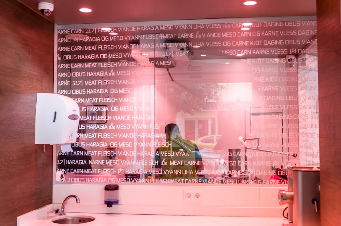 agencement-laboratoire-boucherie-diego
