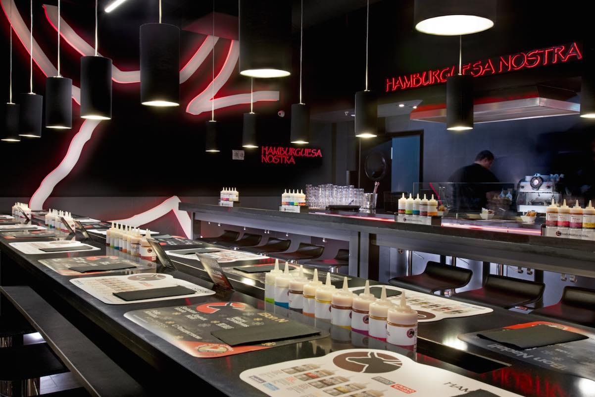 agenceur-restaurant-boucherie-design
