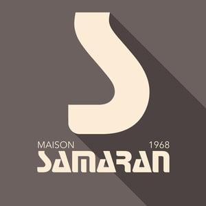 Maison Samaran