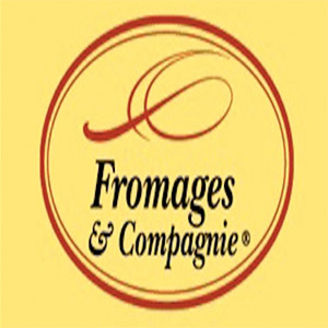 Fromages & Compagnie