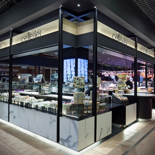 maison-cellerier-nakide-agencement-fromager-vitrine-refrigeree