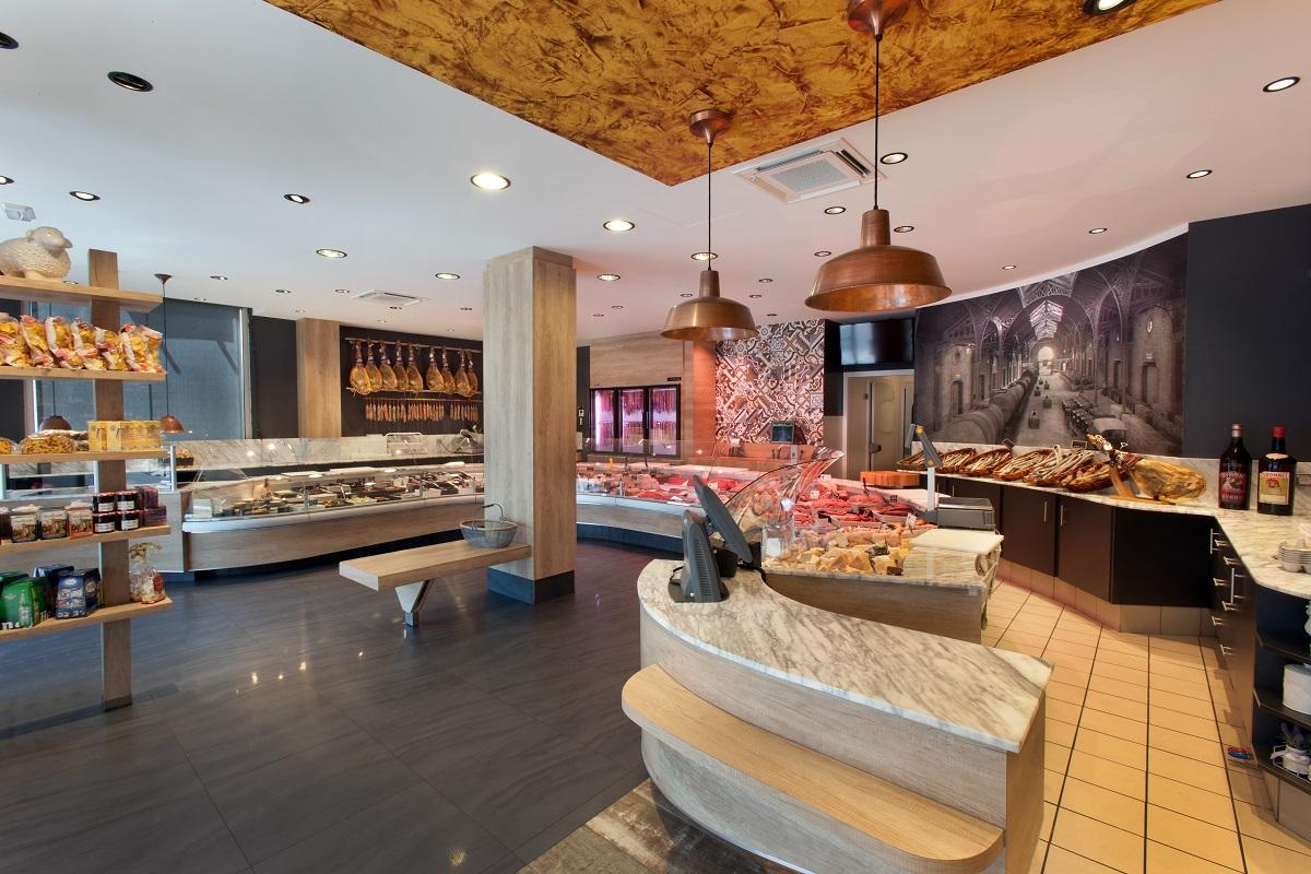 agencement-boucherie-charcuterie-nakide-retail-architecture