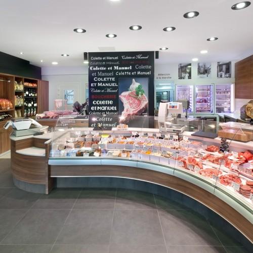 boucherie-agencement-colette-et-manuel-retail-architecture