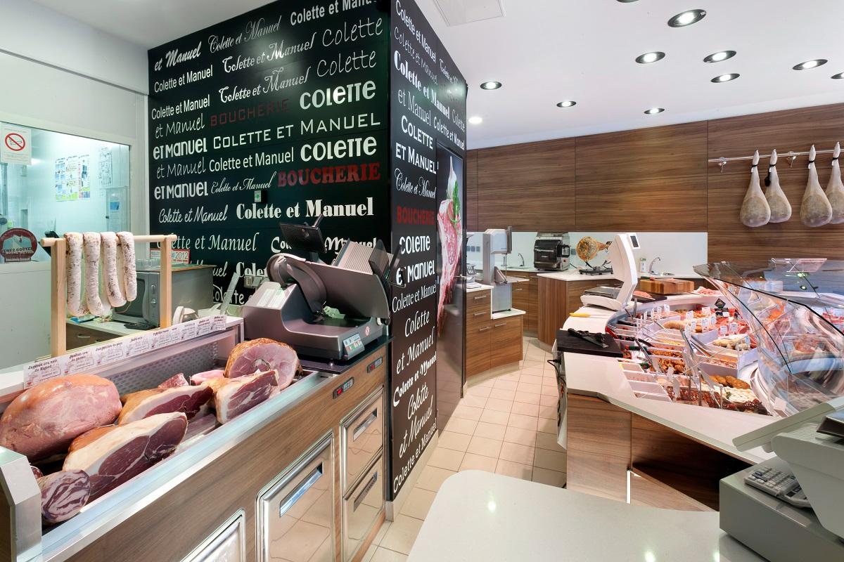 boucherie-agencement-colette-et-manuel-retail-table-froide-charcuterie