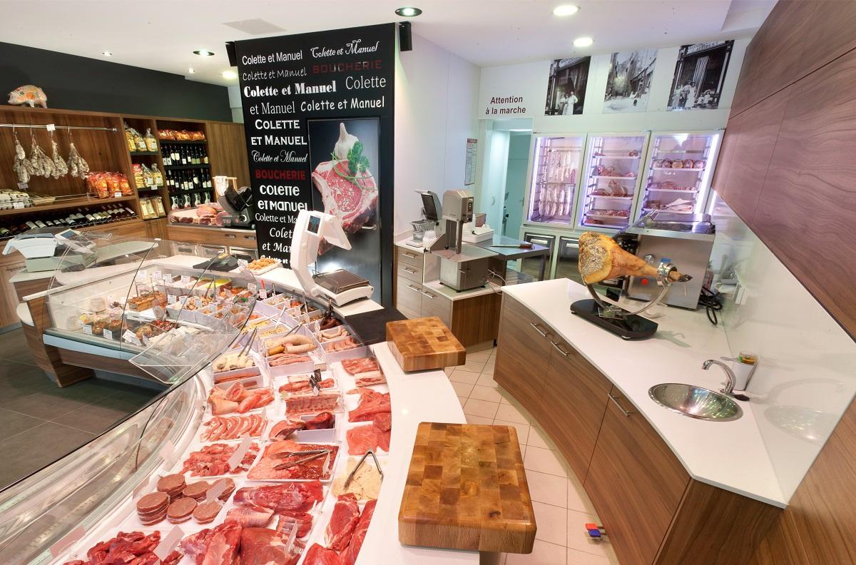 boucherie-agencement-colette-et-manuel-retail-vitrine-refrigeree