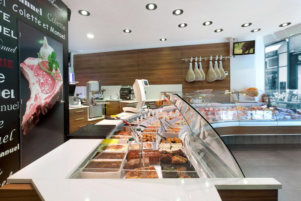 boucherie-agencement-colette-et-manuel-vitrine-frigorifique