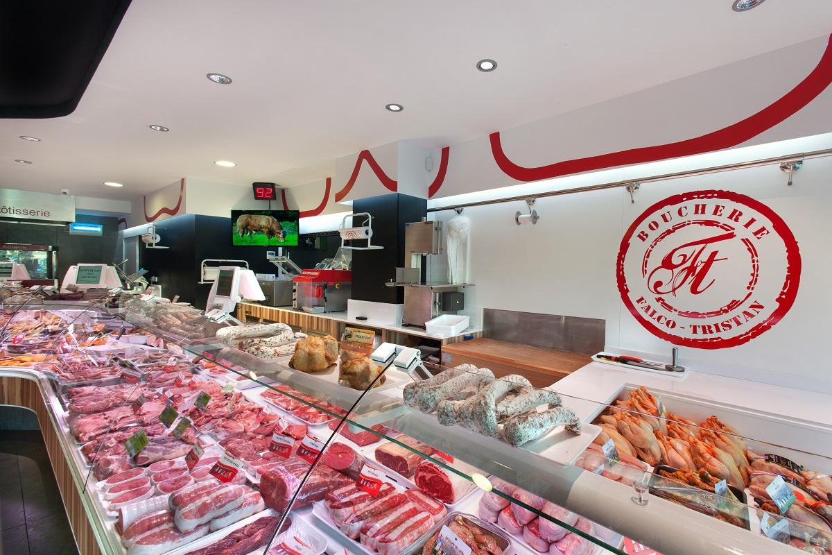 boucherie-charcuterie-agencement-falco-tristan-toulouse-retail