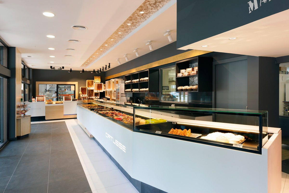 catusse-agencement-patisserie-boulangerie-nakide-architecture