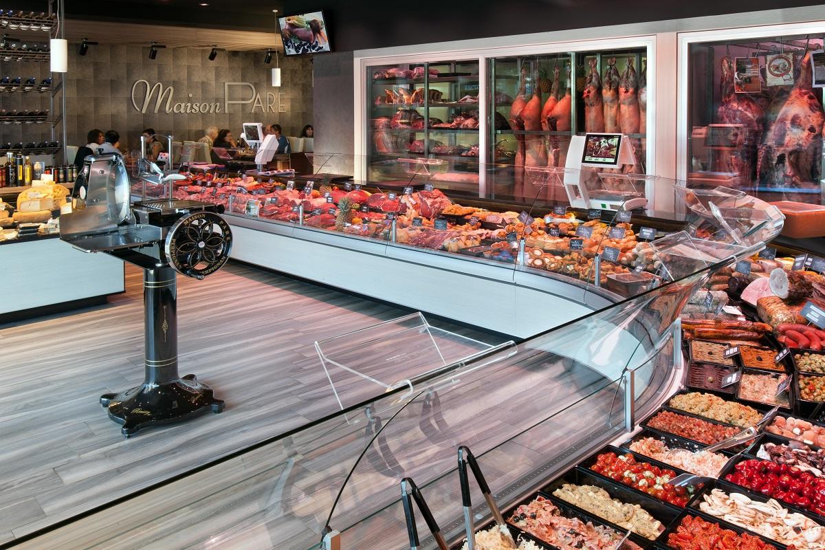 maison-pare-agencement-boucherie-charcuterie-nakide-retail-architecture-vitrine-refrigeree-viande