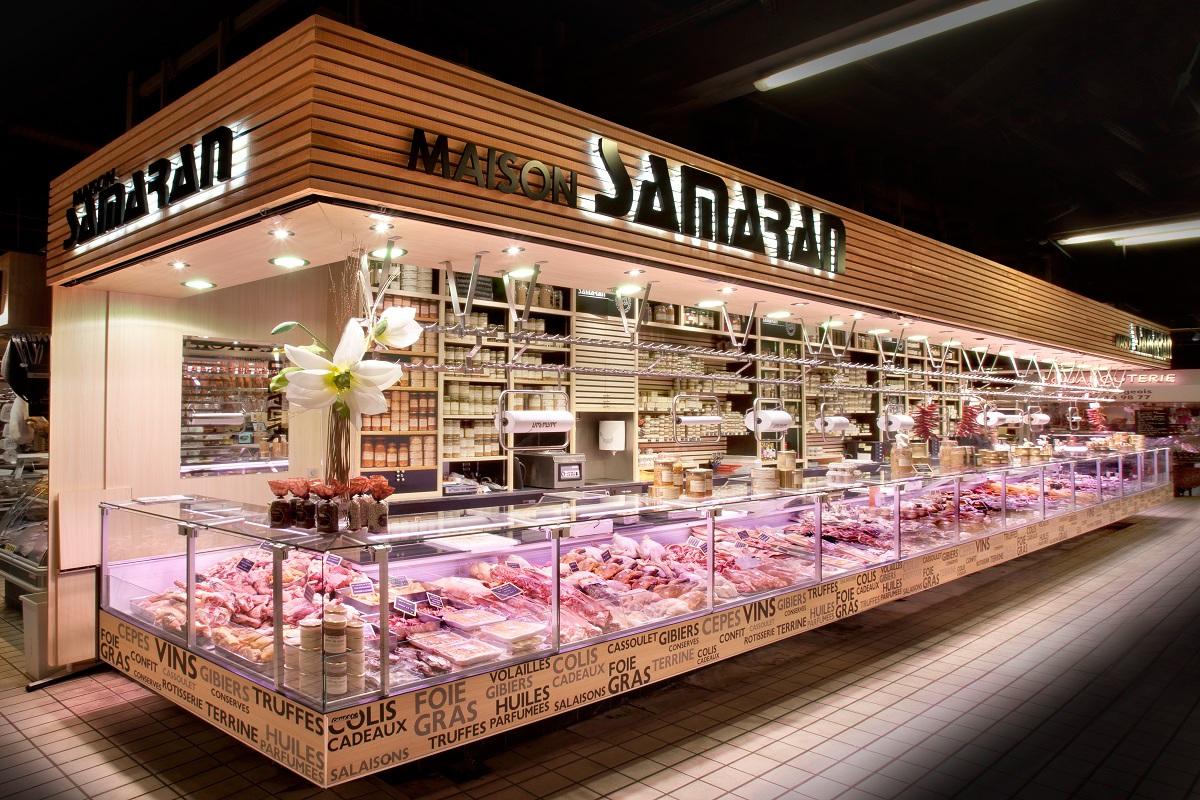maison-samaran-toulouse-agencement-vitrine-refrigeree-cruz