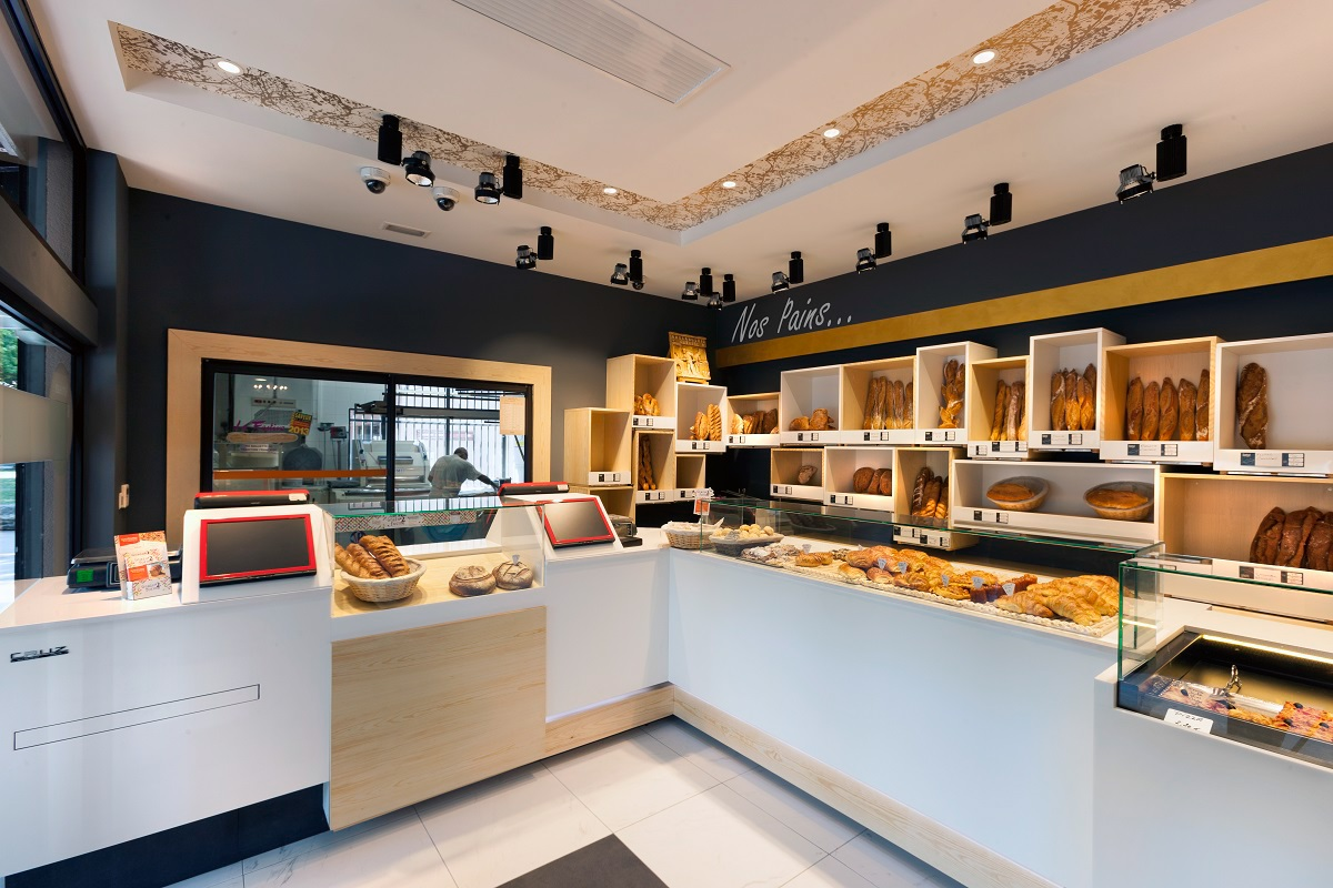 vitrine-refrigeree-agencement-nakide-retail-architecture